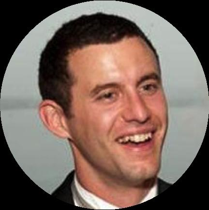 Scott Middleton Stratejos on Helping Sells Radio from ServiceRocket Media