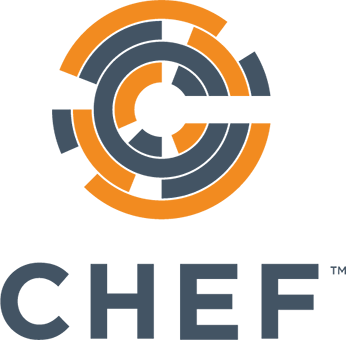 chef-logo.png