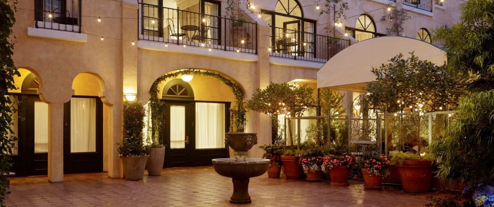 garden court hotel palo alto Absolutiontheplaycom