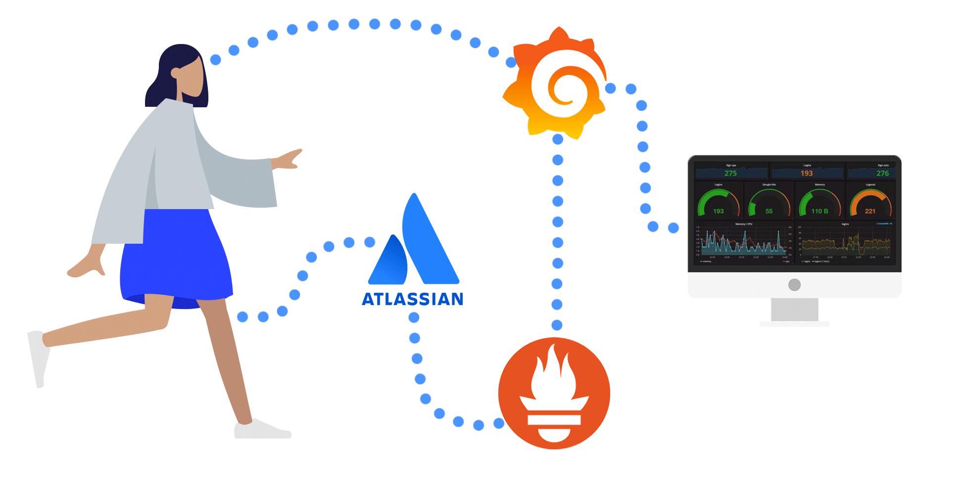 monitor-atlassian2