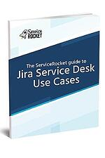 2018 ATL JSD Use cases guide cover