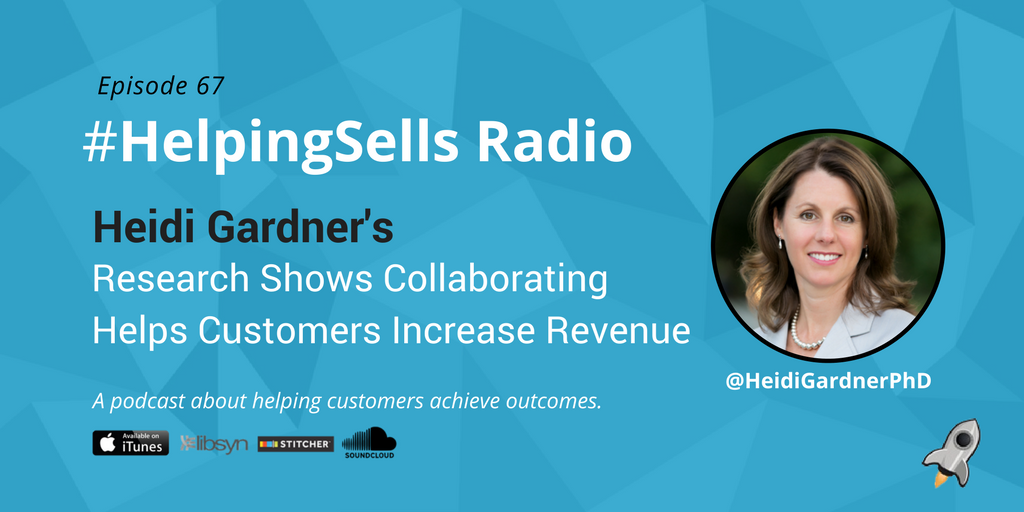 Copy of #HelpingSells Radio (1)