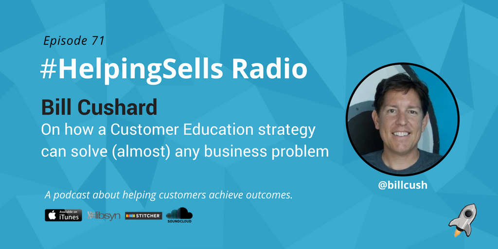 Copy of #HelpingSells Radio (4)