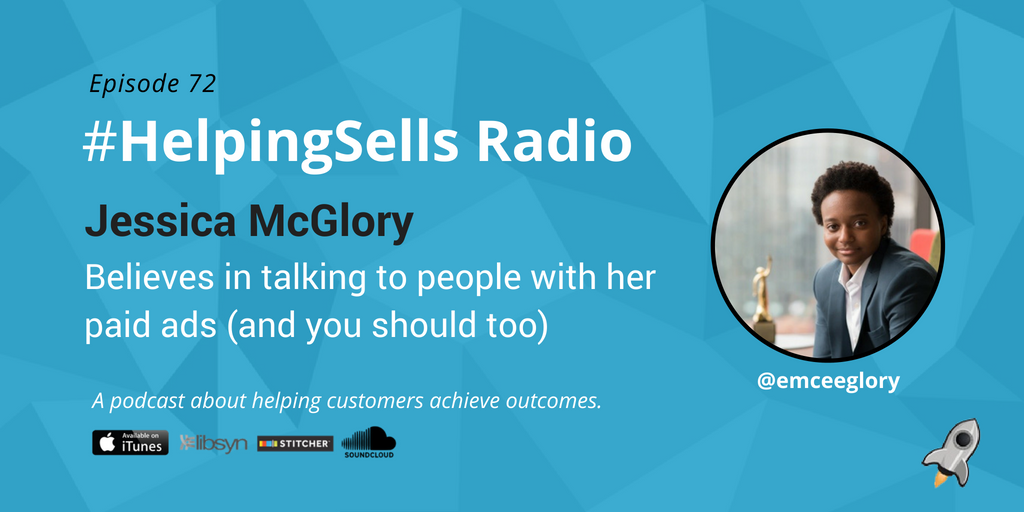 Copy of #HelpingSells Radio (6)