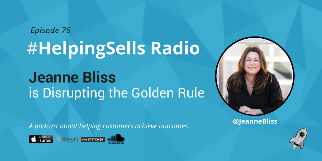 Copy of #HelpingSells Radio (9)